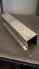 aluminiumschweissen